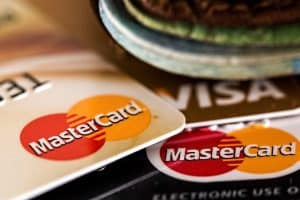 ניכיון אשראי