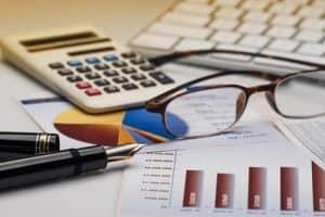 בלי ריבית - הלוואה לעסקים קטנים