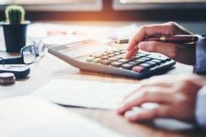 הלוואות בתנאים מעולים לעסקים קטנים