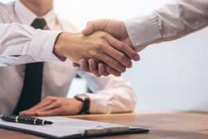 איך לקבל הלוואה לעסק