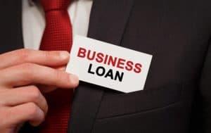 הלוואות לעסקים גדולים