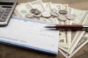 הלוואה בערבות מדינה לעסקים קטנים