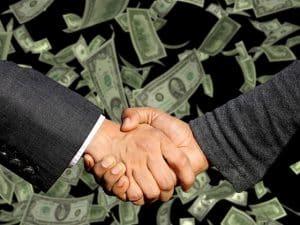 הלוואות פרטיות לעסקים