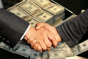 הלוואות לפתיחת עסק ללא הון עצמי
