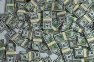 הלוואות לעסקים גדולים וקטנים