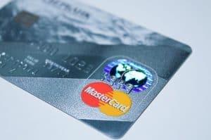 הלוואה חוץ בנקאית לעסקים