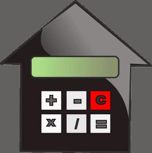 איך לקבל הלוואה לעסקים?